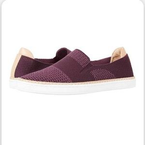 Ugg -The Sammy slip on
